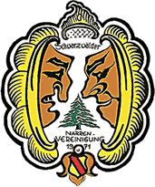 Schwarzwälder Narrenvereinigung